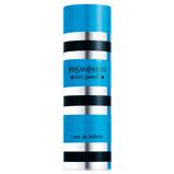 Afbeelding van10% code LIEFDE10 Yves Saint Laurent Rive Gauche For Women Eau De Toilette Spray 100 Ml Parfum