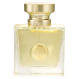 Afbeelding vanVersace pour Femme 100 ml eau de parfum spray