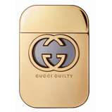 Afbeelding vanGucci Guilty Intense 50 ml eau de parfum spray