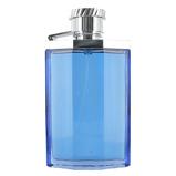 Afbeelding vanDunhill Desire Blue 100 ml eau de toilette spray