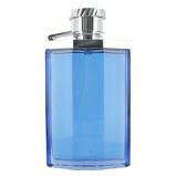 Afbeelding vanDunhill Desire Blue 150 ml eau de toilette spray