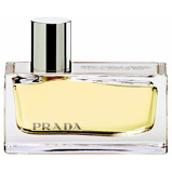 Afbeelding vanPrada Amber 80 ml eau de parfum spray