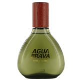 Afbeelding vanPuig Agua Brava 100 ml after shave flacon