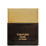 Afbeelding vanTom Ford Noir Extreme 50 ml eau de parfum spray