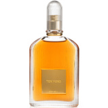 Afbeelding vanTom Ford For Men 50 ml eau de toilette spray