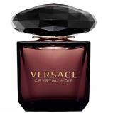 Afbeelding vanVersace Crystal Noir 50 ml eau de parfum spray