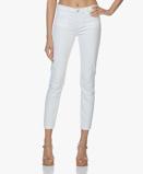 ZdjęcieCurrent/Elliott Jeans White The Stiletto Skinny