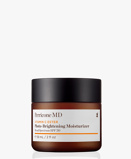 Image ofPerricone MD Moisturizer Vitamin C Ester Photo Brightening Broad Spectrum SPF