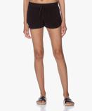 Bilde avFilippa K Shorts Soft Sport Terry Jersey in Black