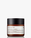 Image ofPerricone MD Moisturizer High Potency Classics Face Finishing & Firming