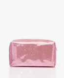 Bilde av&Klevering Toiletry Bag Pink Glitter