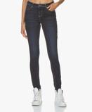 Obrázekba&sh Jeans Aimi Skinny in Brut
