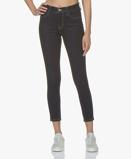 ZdjęcieCurrent/Elliott Jeans Clean The Stiletto Skinny