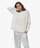 Imagine dinResort Finest Blend Cashmere Silk in Ecru