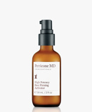 Imagem dePerricone MD Activator High Potency Face Firming