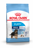 Afbeelding vanRoyal Canin Maxi Junior Hondenvoer 4kg