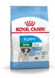 Afbeelding vanRoyal Canin Mini Junior Hondenvoer 2kg