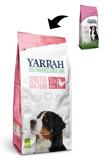 Afbeelding vanYarrah Bio Sensitive Hondenvoer met Kip&Rijst 2kg