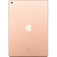 Thumbnail of Apple 10,2 inch iPad 32GB (Wi Fi) Goud (model 2019)