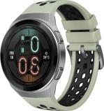 Afbeelding vanHuawei Watch GT 2E Active Groen slimme horloge