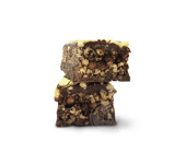 Afbeelding vanChocolade proteine reep Decadent