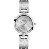 Afbeelding vanGUESS G Luxe horloge W1228L1