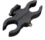 Afbeelding vanNitecore GM05 Gun Mount zaklamp
