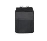 Afbeelding vanNitecore NHL10 Tablettas zaklamp