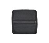 Afbeelding vanNitecore NHL20 Nettas groot zaklamp