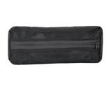 Afbeelding vanNitecore NHL30 Nettas klein zaklamp