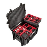 Afbeelding vanExplorer Cases 5833 Foto Set 670x510x372