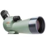 Afbeelding vanKowa TSN 501 20 40x50 Compact Spotting Scope