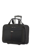 Afbeelding vanSamsonite GuardIt 2.0 Laptop Trolley 17,3'' Zwart koffer