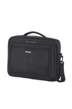 "Afbeelding vanSamsonite GuardIT 2.0 Office Case 15.6"" Black Laptop Schoudertassen"