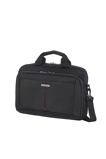 "Afbeelding vanSamsonite GuardIT 2.0 Bailhandle 13.3"" Black Laptop Schoudertassen"