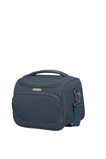 Afbeelding vanSamsonite Spark SNG Beauty Case Blue Beautycase