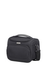 Afbeelding vanSamsonite Spark SNG Beauty Case Black Beautycase