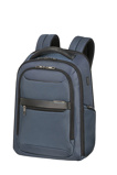 Afbeelding vanSamsonite Vectura Evo Laptop Backpack 15.6'' Blue Backpacks