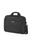 "Afbeelding vanSamsonite GuardIT 2.0 Bailhandle 15.6"" Black Laptop Schoudertassen"