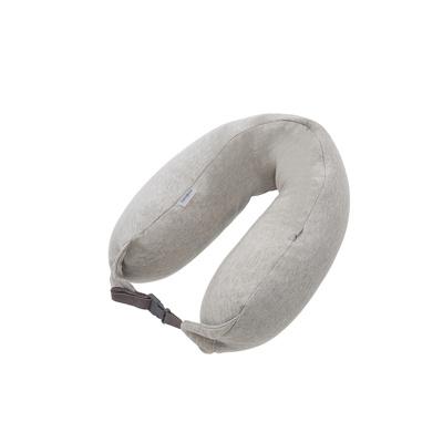 Afbeelding van Samsonite Accessoires 3 in 1 Microbead Pillow eclipse grey
