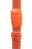 Afbeelding vanSamsonite Accessoires Luggage Strap 50MM orange Kofferriem