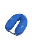 Afbeelding vanSamsonite Accessoires 3 in 1 Microbead Pillow midnight blue