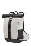ZdjęcieSamsonite 2WM Plecak na laptopa Biały