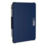 Image deCoque Apple iPad Mini (2019) UAG Étui de tablette Bleu