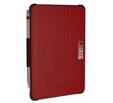 Image deCoque Apple iPad Mini (2019) UAG Étui de tablette Rouge