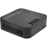 Image deKensington 48W 4 Port USB Charger K38212EU