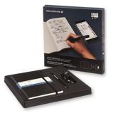 Image deMoleskine Ensemble Smart Writing Set Tablet + Stylet Carnet Digital 8055002851152