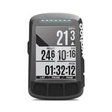 Image deWahoo Fitness ELEMNT BOLT Ordinateur vélo GPS WFCC3