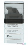 Afbeelding vanDior Homme Dermo System Age Control Firm. Care 50 Ml 10% code TOGETHER10 Dagverzorging