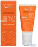 Afbeelding vanAvene Reflexe Solaire Very High Protection Spf50+ 50 Ml Zonbescherming